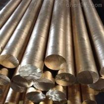 江门黄铜棒价格,H59,六角生产厂家