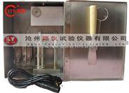 泥浆固相含量测定仪SY/5382-91标准制造