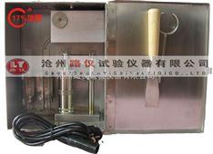 泥漿固相含量測定儀SY/5382-91標準制造