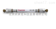 thermo Accucore C18 色谱柱17126-102130