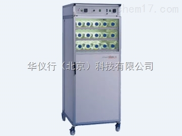 INCUDRIVE 90 滚瓶细胞培养箱