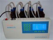 LB-R80(S)BOD5测定仪国标BOD水质检测