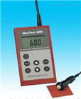 德国EPK 600 B-N涂镀层测厚仪