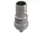 美国DYTRAN传感器原装进口