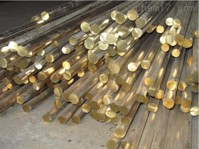 安顺黄铜棒价格,生产厂家