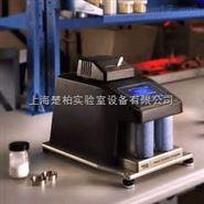 美国AquaLab VSA动态水分吸附分析仪