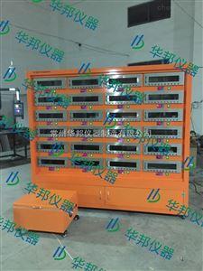 HBTG-24独立控温土壤样品干燥箱