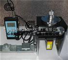 保溫材料粘結強度檢測儀-油漆