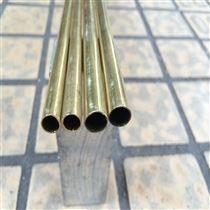 上海70-1冷凝器铜管,Hsn70-1B锡黄铜管价格