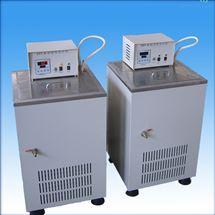 HW-20低温恒温水槽
