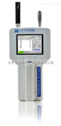 PM2.5測試儀