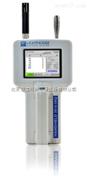 PM2.5测试仪