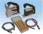 NT 11电子水平仪无需培训即可测量