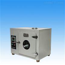 101-2A电热鼓风干燥箱
