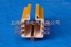 HXTL-4-35/140滑触线