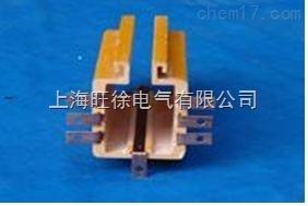 多极管式滑线(HXTS/DHG)厂家