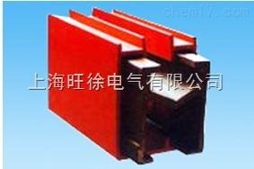单级铜滑触线供应商
