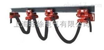 HC-II型工字钢电缆滑车厂家