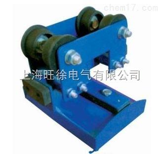 GHC-Ⅲ10电缆传导滑车