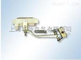上海特价供应滑线集电器