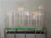 JY-S151入渗与渗流模拟实验装置