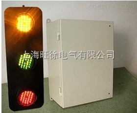 ABC-hcx-100/3000V滑触线指示灯销售