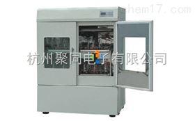 上海恒温摇床HNY-2102跑量销售