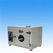 101-4AB电热鼓风干燥箱