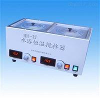 凱航水浴恒溫攪拌器