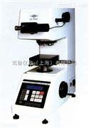DHV-1000Z型自动转塔数显显微维氏硬度计
