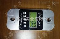 2000kN標準測力儀_200T標準智能測拉力儀