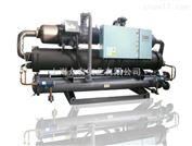 LSB120DgLSB系列高效(節能)型水冷螺桿冷水機組