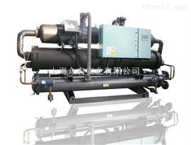 LSB120DgLSB系列高效(节能)型水冷螺杆冷水机组