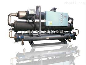 LSB130DgLSB系列高效(节能)型水冷螺杆冷水机组