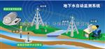 Water M200 1.0基于物联网的水资源远程监测及控制系统
