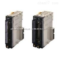 供应正品OMRON微型功率继电器特价库存