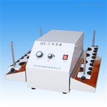 HY-1常州凯航垂直多用振荡器