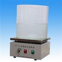 99-1凯航大功率磁力加热搅拌器