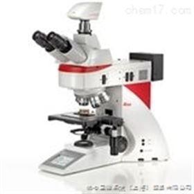 德國徠卡 智能正置金相顯微鏡DM6M