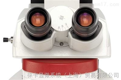 德国徕卡 智能正置金相显微镜 DM4M