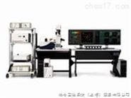德国徕卡 共聚焦显微镜 单分子检测平台