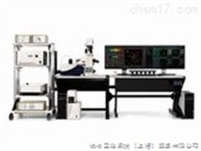 TCS SP8 SMD德国徕卡 共聚焦显微镜 单分子检测平台