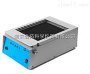 ZT-10/ZT-20/ZT-30台式紫外透射仪