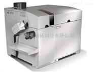 Agilent 7700系列ICP-MS质谱仪