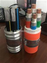YJLHV铝合金电缆 单线批发价