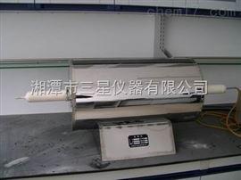 SGQ-6-10管式气氛炉