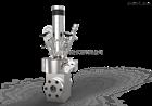 100ml微型可视高压反应釜