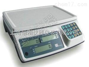 量程定制電子桌稱,規格定制上海智能桌稱