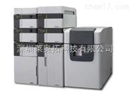 LC-MS色谱仪