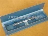 SPOLAR C18 S5色谱柱,4.6×150,现货